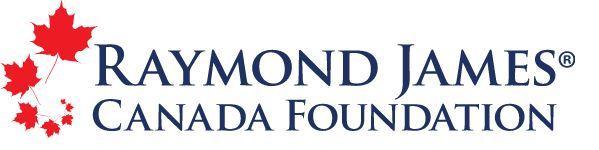 RJ Foundation logo